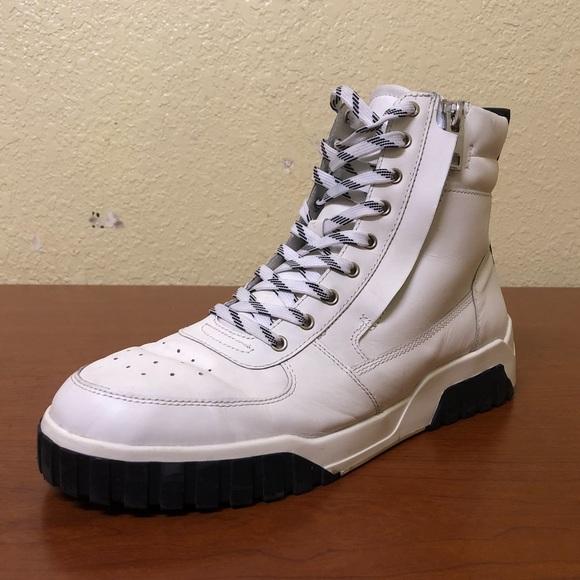 8c0b5f23 Diesel Shoes | Mens Srua Mc | Poshmark